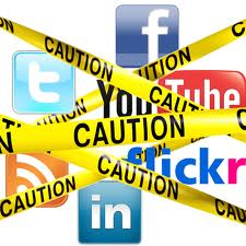 Can Social Media and School Policies be