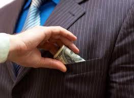 seller finance