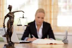 Reasons Why you should Have a Lawyer