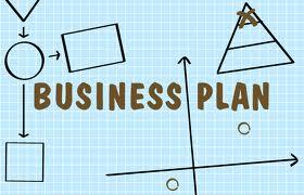 Start-Up Plan